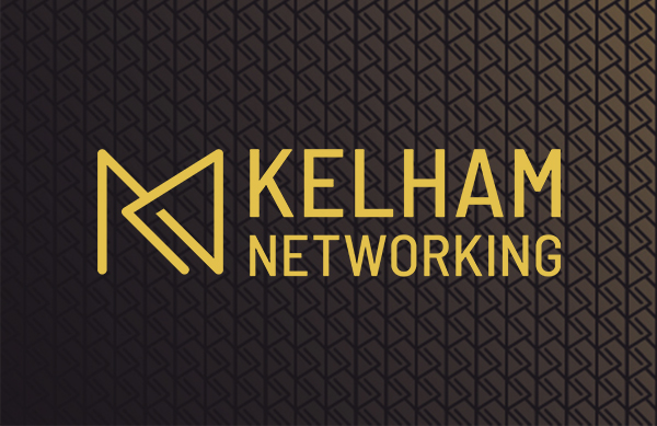 Kelham Networking